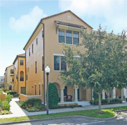 Photo of 1834 Prospect Avenue, Unit 2, ORLANDO, FL 32814 (MLS # O5727908)