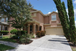Photo of 12937 Bosworth Avenue, WINDERMERE, FL 34786 (MLS # O5727911)