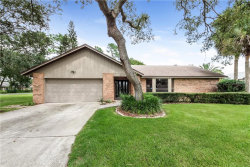 Photo of 402 Budleigh Salterton Cls, LONGWOOD, FL 32779 (MLS # O5727971)