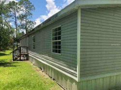 Photo of 43916 Ruth Avenue, DELAND, FL 32720 (MLS # O5727988)