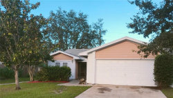 Photo of 3212 Curry Woods Circle, ORLANDO, FL 32822 (MLS # O5728006)