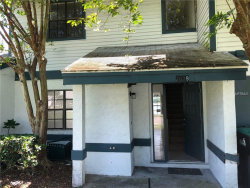Photo of 2639 Graduate Court, ORLANDO, FL 32826 (MLS # O5728033)