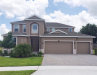 Photo of 4815 Terra Sole Place, SAINT CLOUD, FL 34771 (MLS # O5728093)