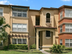 Photo of 5164 Conroy Road, Unit 12, ORLANDO, FL 32811 (MLS # O5728109)