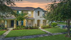 Photo of 13802 Phoenix Drive, ORLANDO, FL 32828 (MLS # O5728127)