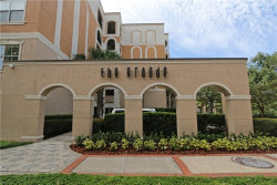 Photo of 202 E South Street, Unit 1039, ORLANDO, FL 32801 (MLS # O5728150)