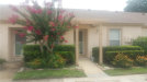 Photo of 7763 Country Place, Unit I-3, WINTER PARK, FL 32792 (MLS # O5728192)