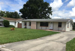 Photo of 1307 Arrowsmith Avenue, ORLANDO, FL 32809 (MLS # O5728196)