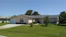 Photo of 705 Harland Court, KISSIMMEE, FL 34758 (MLS # O5728217)
