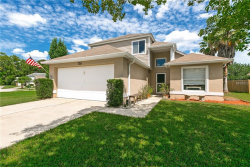 Photo of 730 Meadowside Court, ORLANDO, FL 32825 (MLS # O5728259)
