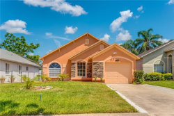 Photo of 9925 Flynt Circle, ORLANDO, FL 32825 (MLS # O5728264)