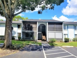 Photo of 8201 Sun Spring Circle, Unit C2, ORLANDO, FL 32825 (MLS # O5728268)