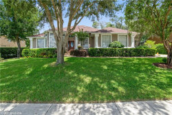 Photo of 6870 Hidden Glade Place, SANFORD, FL 32771 (MLS # O5728291)