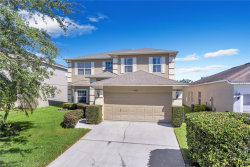 Photo of 14883 Hartford Run Drive, ORLANDO, FL 32828 (MLS # O5728307)