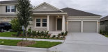 Photo of 4456 Old Sycamore Loop, WINTER GARDEN, FL 34787 (MLS # O5728316)