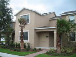 Photo of 14815 Driftwater Drive, WINTER GARDEN, FL 34787 (MLS # O5728323)
