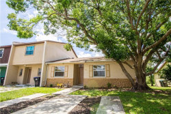 Photo of 2612 Rio Pinar Lakes Boulevard, ORLANDO, FL 32822 (MLS # O5728347)