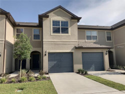 Photo of 714 Artisan Street, Unit 27, ORLANDO, FL 32824 (MLS # O5728419)