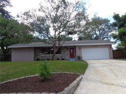 Photo of 3126 Twisted Oak Court, ORLANDO, FL 32808 (MLS # O5728439)