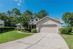 Photo of 10206 Forget Me Not Court, ORLANDO, FL 32825 (MLS # O5728491)
