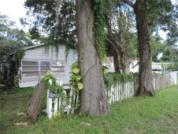 Photo of 2422 S Brown Avenue, ORLANDO, FL 32806 (MLS # O5728493)