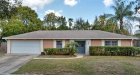 Photo of 4835 Brenda Drive, ORLANDO, FL 32812 (MLS # O5728516)