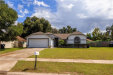 Photo of 6012 Grand Coulee Road, ORLANDO, FL 32810 (MLS # O5728561)