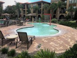 Photo of 907 Charo Pkwy, Unit 915, DAVENPORT, FL 33897 (MLS # O5728637)