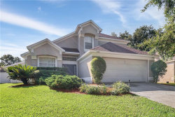 Photo of 1837 Westpointe Cir, ORLANDO, FL 32835 (MLS # O5728646)