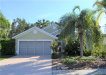 Photo of 16435 Golden Eagle Boulevard, CLERMONT, FL 34714 (MLS # O5728655)