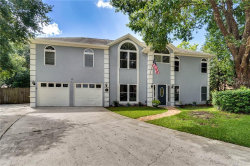 Photo of 1051 Corkwood Drive, OVIEDO, FL 32765 (MLS # O5728815)