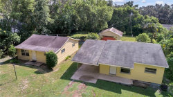 Photo of 721 Magnolia Street, WINDERMERE, FL 34786 (MLS # O5728910)