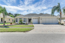 Photo of 26714 Bull Run, LEESBURG, FL 34748 (MLS # O5728921)