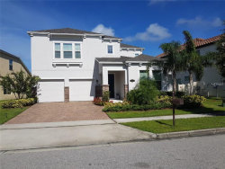 Photo of 9114 Outlook Rock Trail, WINDERMERE, FL 34786 (MLS # O5728927)