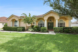 Photo of 9849 Montclair Circle, APOPKA, FL 32703 (MLS # O5728932)