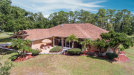 Photo of 4920 Shade Tree Street, COCOA, FL 32926 (MLS # O5729623)
