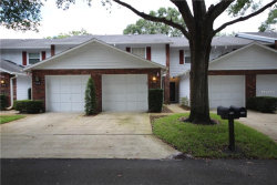 Photo of 5168 Lazy Oaks Drive, WINTER PARK, FL 32792 (MLS # O5730070)