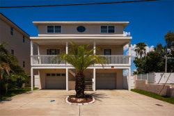 Photo of 14201 N Bayshore Drive, MADEIRA BEACH, FL 33708 (MLS # O5730320)