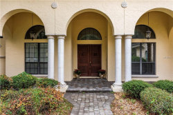 Photo of 3278 Sunset Valley Court, LONGWOOD, FL 32779 (MLS # O5730328)