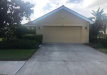 Photo of 129 Treviso Court, NOKOMIS, FL 34275 (MLS # O5730375)