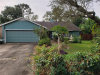 Photo of 2702 Nova Drive, APOPKA, FL 32703 (MLS # O5731185)