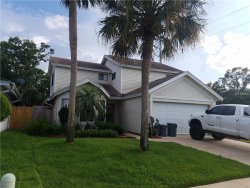 Photo of 3509 S Saint Lucie Drive, CASSELBERRY, FL 32707 (MLS # O5731901)