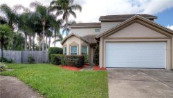 Photo of 803 Bates Court, CASSELBERRY, FL 32707 (MLS # O5732584)