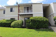 Photo of 310 Cherokee Court, Unit A, ALTAMONTE SPRINGS, FL 32701 (MLS # O5732681)