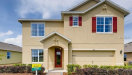 Photo of 554 Squires Grove Drive, WINTER HAVEN, FL 33880 (MLS # O5732753)