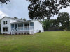 Photo of 4585 Papaya Street, COCOA, FL 32926 (MLS # O5733178)