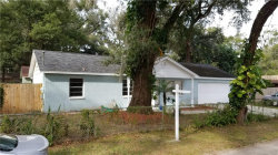 Photo of 5344 Cherry Avenue, SEFFNER, FL 33584 (MLS # O5733321)