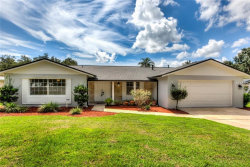 Photo of 111 Willow Tree Lane, LONGWOOD, FL 32750 (MLS # O5733561)