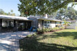 Photo of 319 Broadway, DUNEDIN, FL 34698 (MLS # O5733578)