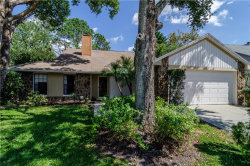 Photo of 409 S Winsome Court, LAKE MARY, FL 32746 (MLS # O5733598)